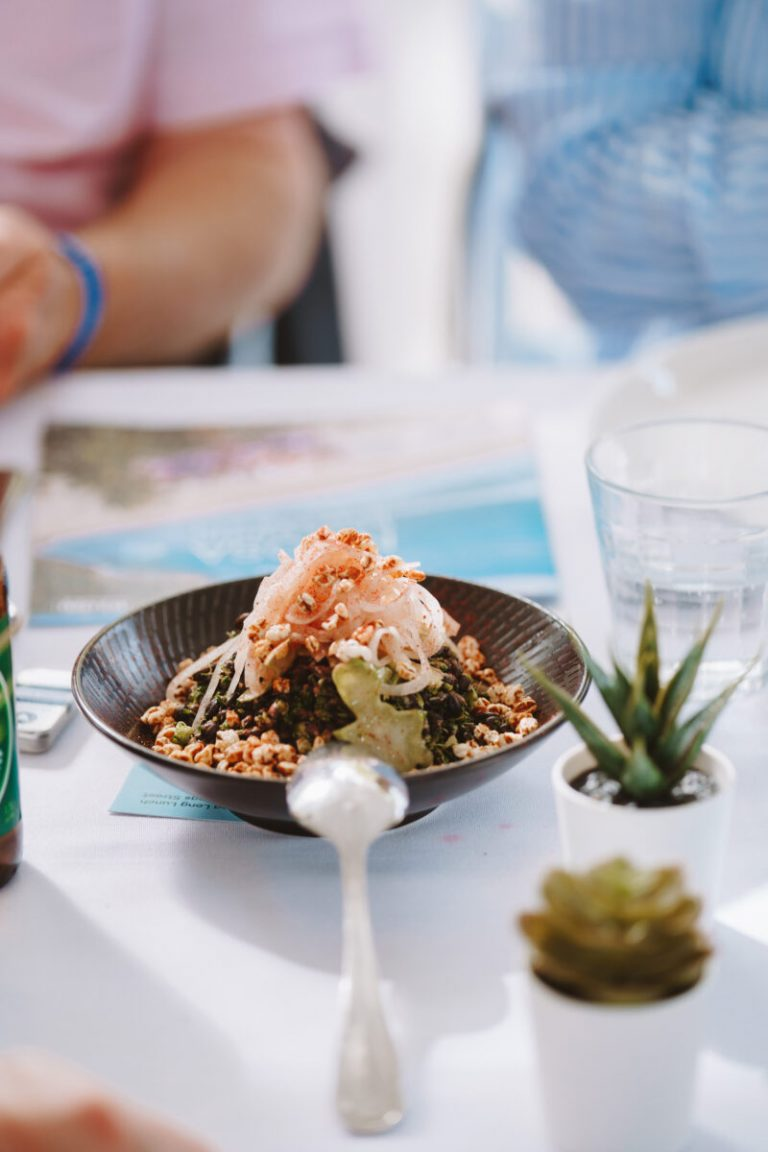Noosa Food and Wine Festival 10