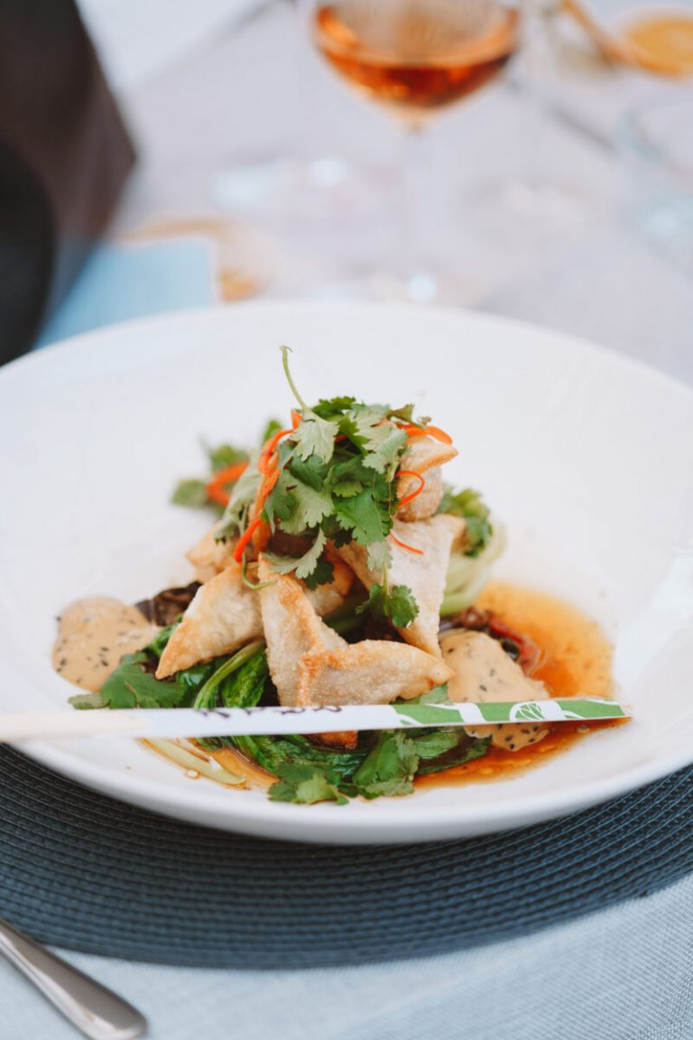 Noosa Food and Wine Festival 2