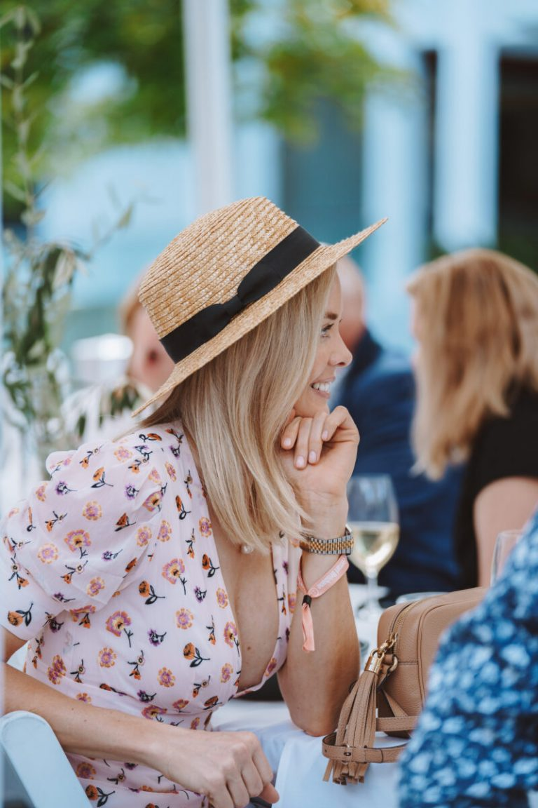 Noosa Food and Wine Festival 3