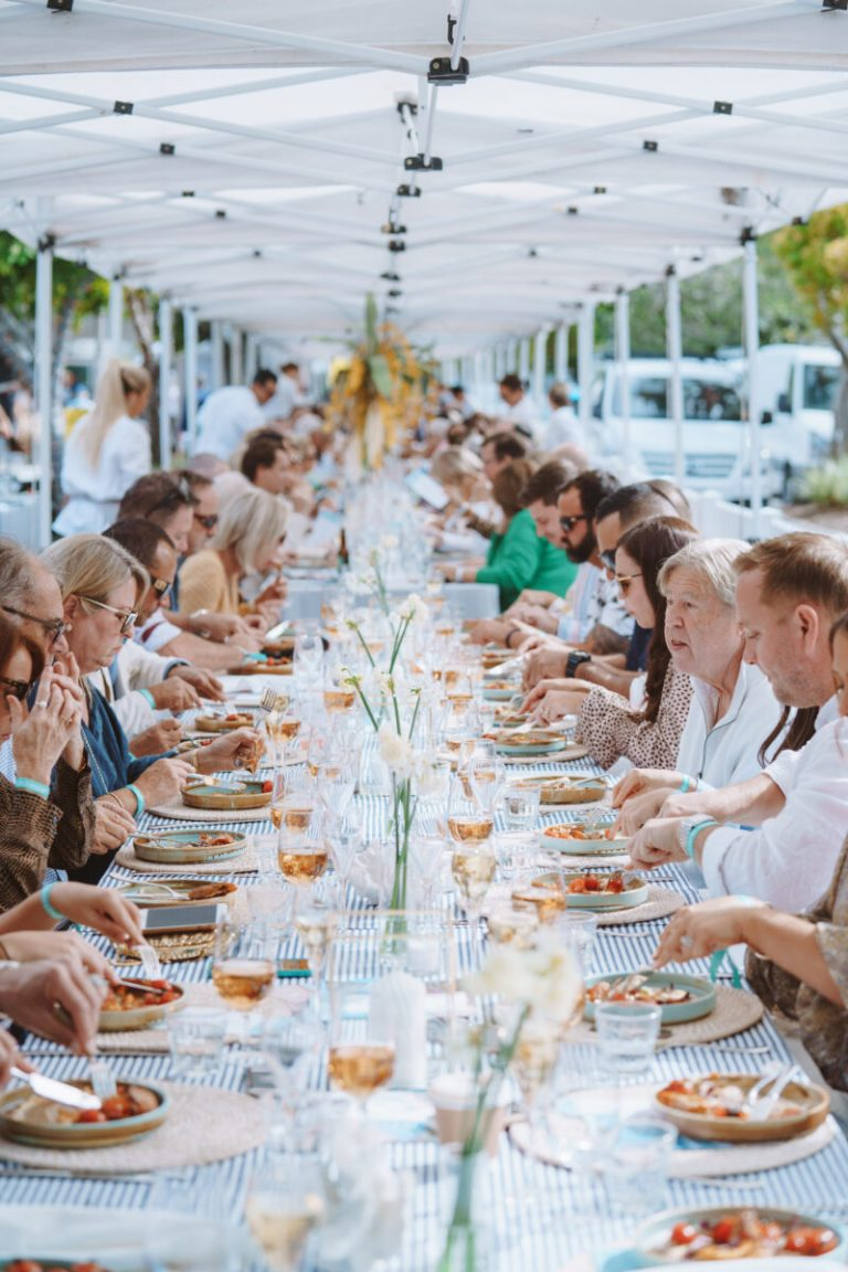 Noosa Food and Wine Festival 8